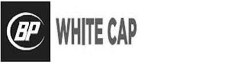BP WHITE CAP