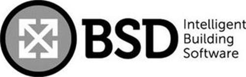 BSD INTELLIGENT BUILDING SOFTWARE