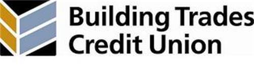 BUILDING TRADES CREDIT UNION