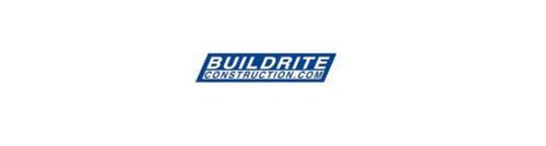 BUILDRITE CONSTRUCTION.COM