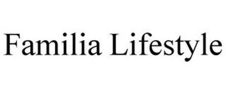 FAMILIA LIFESTYLE