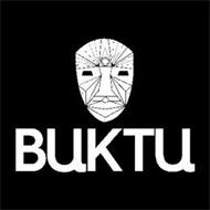 BUKTU