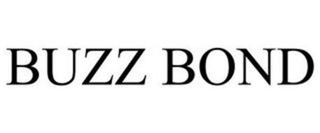 BUZZ BOND