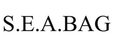 S.E.A.BAG