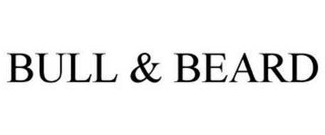 BULL & BEARD