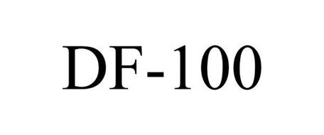DF-100