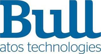 BULL ATOS TECHNOLOGIES