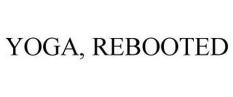 YOGA, REBOOTED