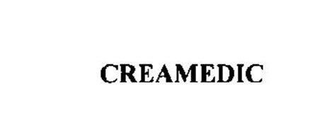 CREAMEDIC