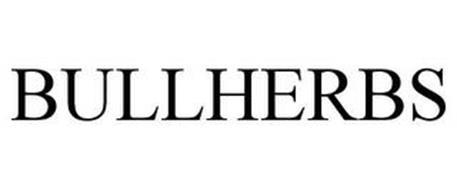 BULLHERBS