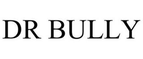 DR BULLI