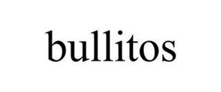 BULLITOS