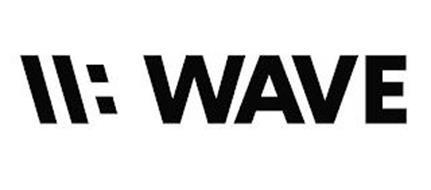\\: WAVE