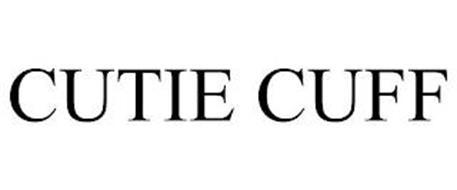 CUTIE CUFF