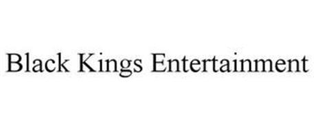 BLACK KINGS ENTERTAINMENT
