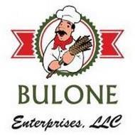 BULONE ENTERPRISES LLC