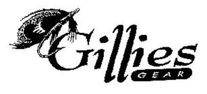 GILLIES GEAR