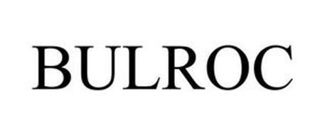 BULROC