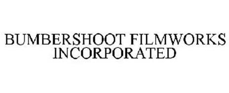 BUMBERSHOOT FILMWORKS INCORPORATED