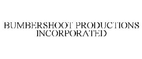 BUMBERSHOOT PRODUCTIONS INCORPORATED