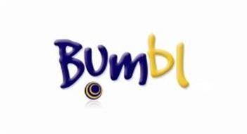 BUMBL