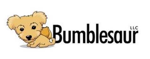 BUMBLESAUR LLC