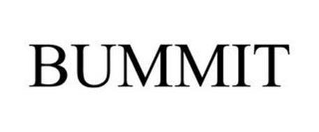 BUMMIT
