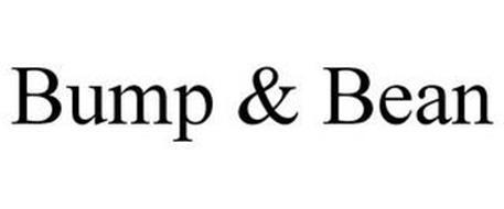 BUMP & BEAN