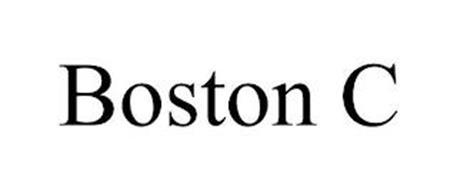 BOSTON C