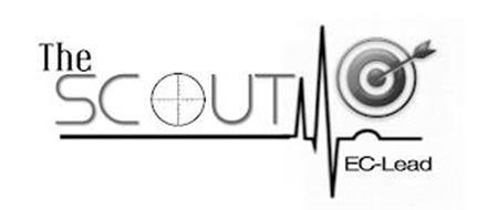 THE SCOUT EC-LEAD
