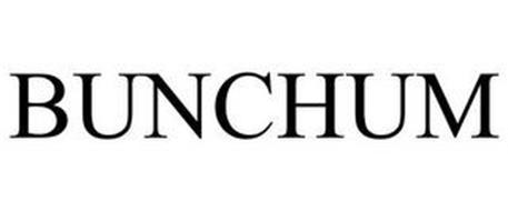 BUNCHUM