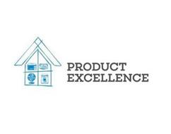 PRODUCT EXCELLENCE