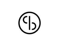 BundleSelect, Inc.