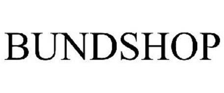 BUNDSHOP