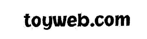 TOYWEB.COM