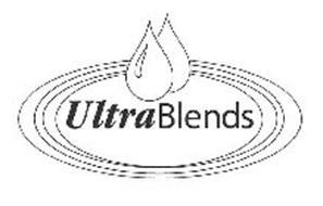 ULTRA BLENDS