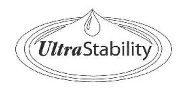 ULTRASTABILITY