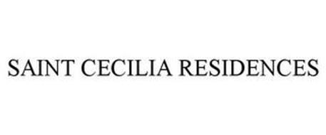 SAINT CECILIA RESIDENCES
