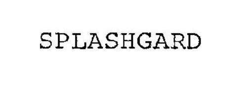 SPLASHGARD