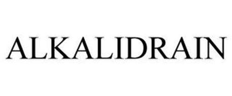 ALKALIDRAIN
