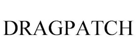 DRAGPATCH