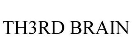 TH3RD BRAIN
