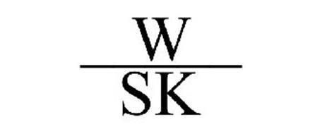 W _____ SK