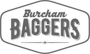 BURCHAM BAGGERS
