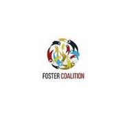 FOSTER COALITION