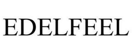 EDELFEEL