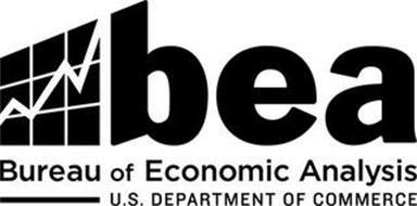 Bea bureau of economic analysis u s department of - Us department of commerce bureau of economic analysis ...