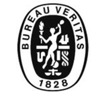 bureau veritas 1828 trademark of bureau veritas serial number 77210445 trademarkia trademarks. Black Bedroom Furniture Sets. Home Design Ideas