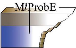 MIPROBE
