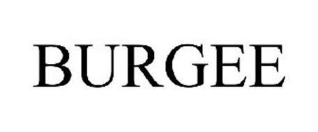 BURGEE
